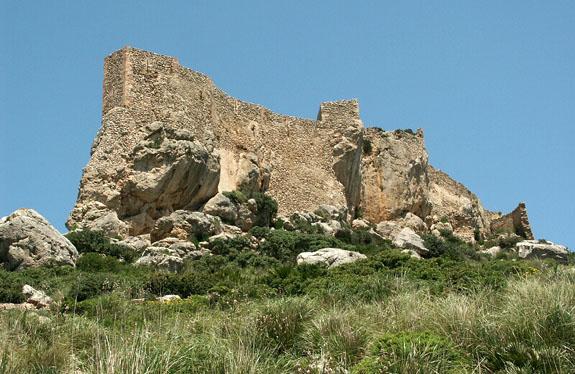 Castell_del_Rei