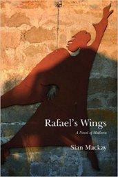 Rafael's Wings