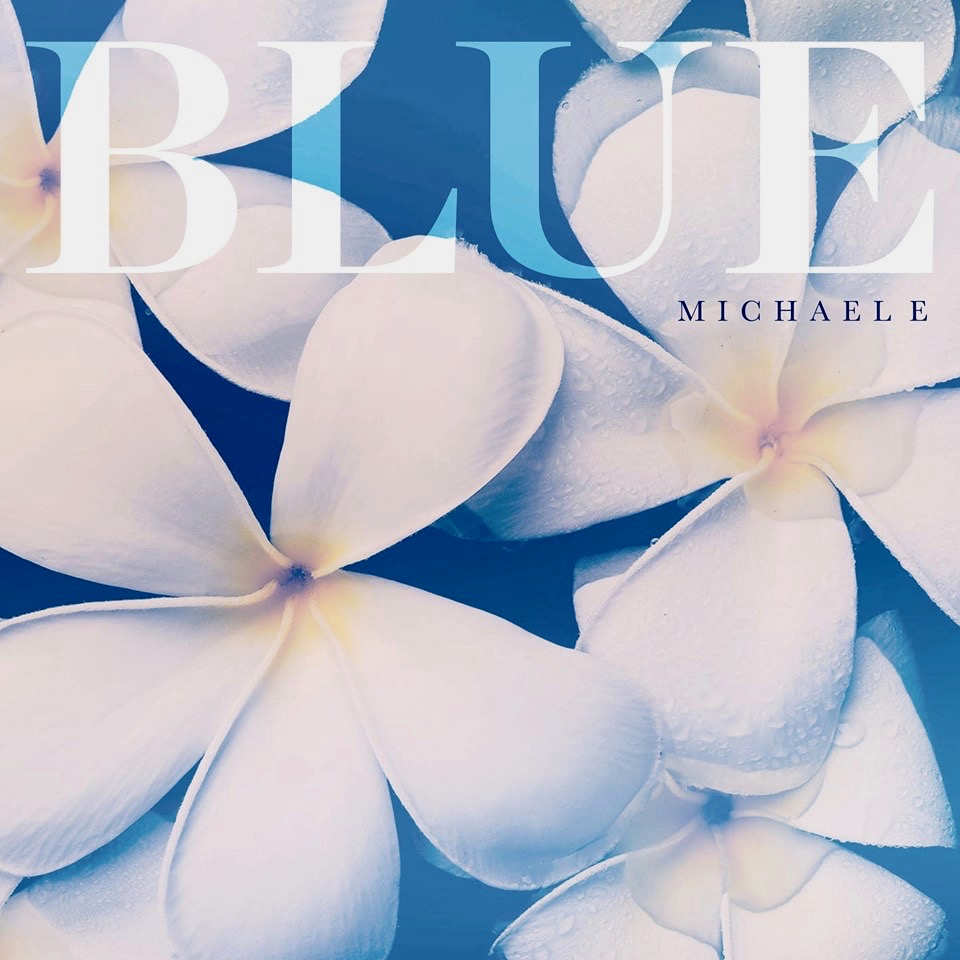 Michael e Releases New Video of His Latest Music - Mallorca Reflections