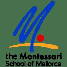 Montessori_Logo_300x300