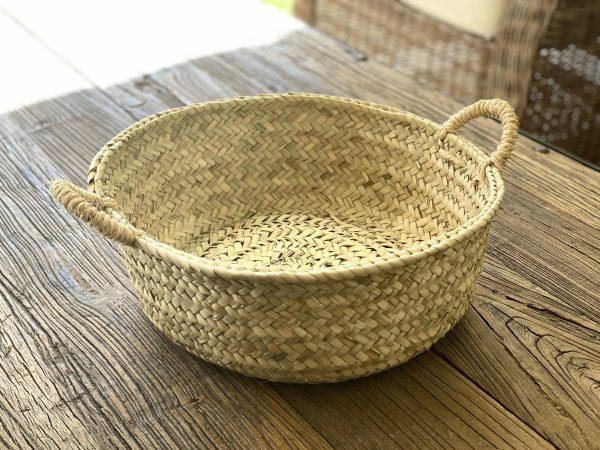 artesania-mallorca