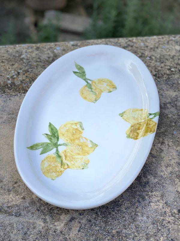 fuente-ceramica-limones