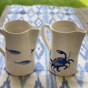 jarras-ceramica