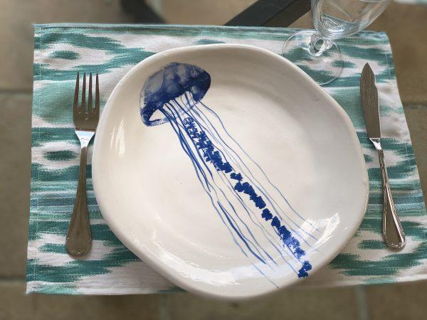 platos-ceramica-artesana