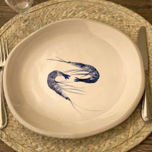 platos-personalizados