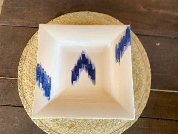 plato-ceramica