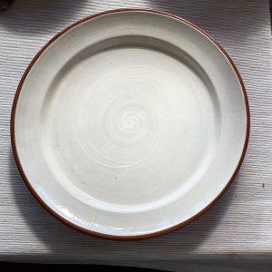platoceramica