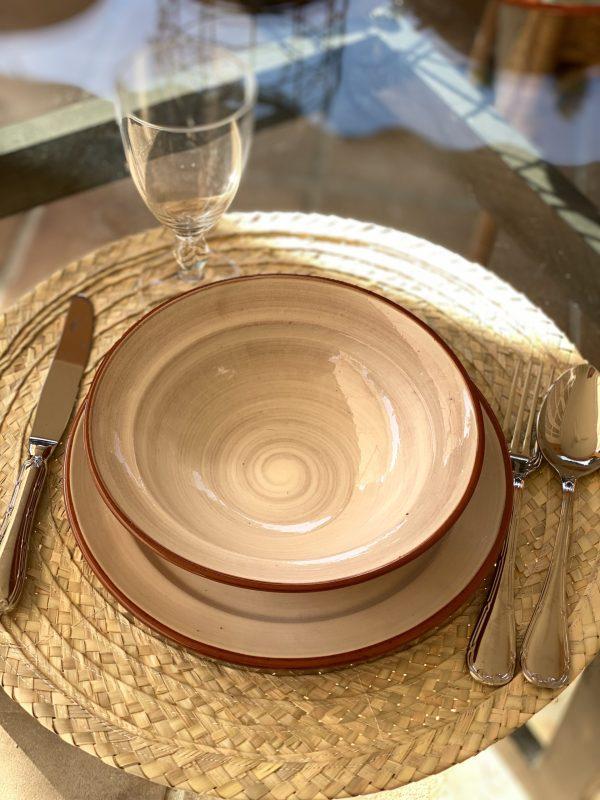 vajilla.ceramica-artesanal