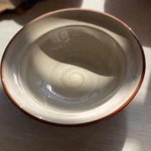 ceramica-hecha-a-mano