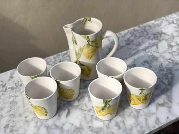 ceramica-artesanal