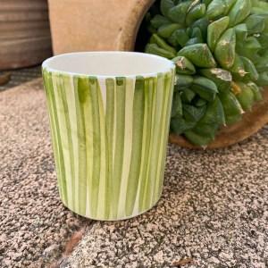 vaso-ceramica-pintada-a-mano