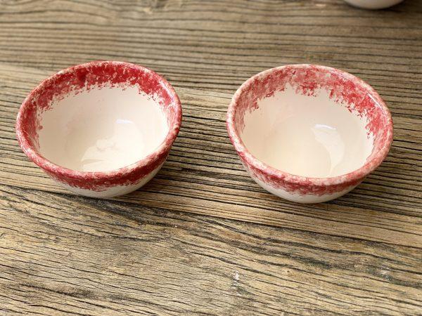 cuencos-ceramicva