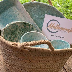 cesta-artesanal-mallorca