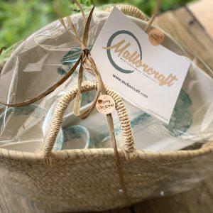 cesta-artesanal