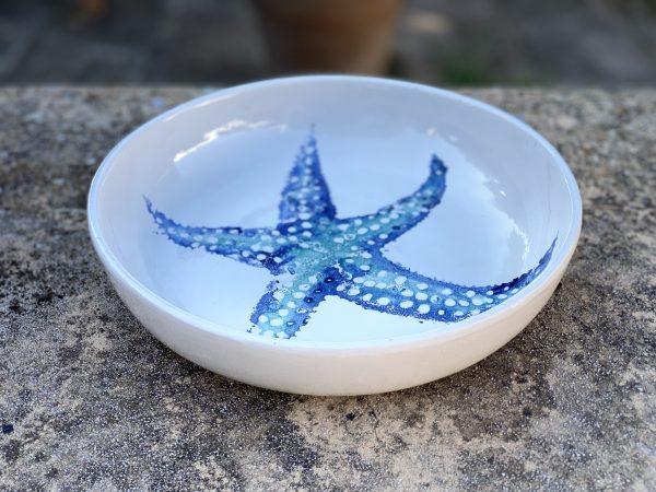 ceramicaa-artesanal