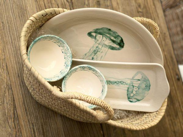ceramica-pintada-a-mano