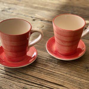 taza-ceramica-handmade