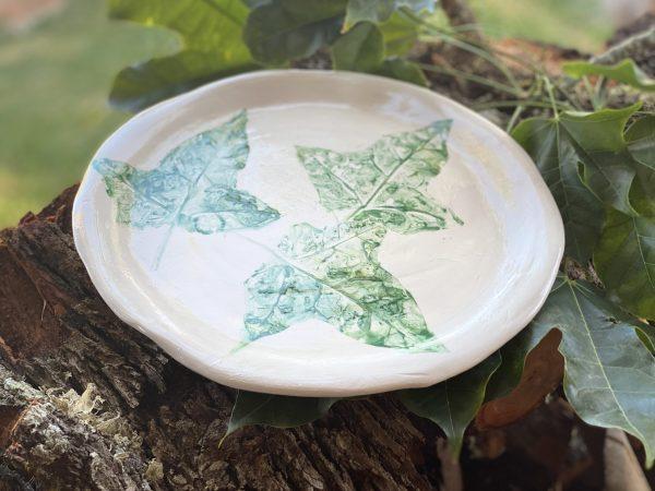 plato-ceramica-handmade