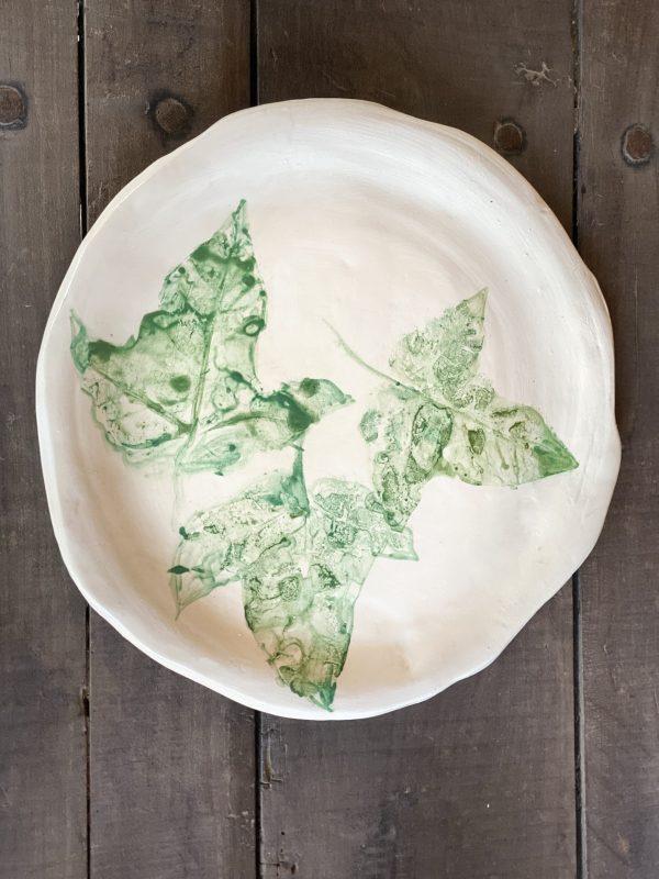 plato-artesanal