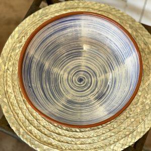 ceremica-artesanal