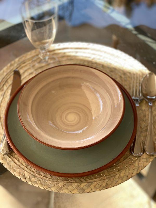 ceramica-artesanal-mallorca
