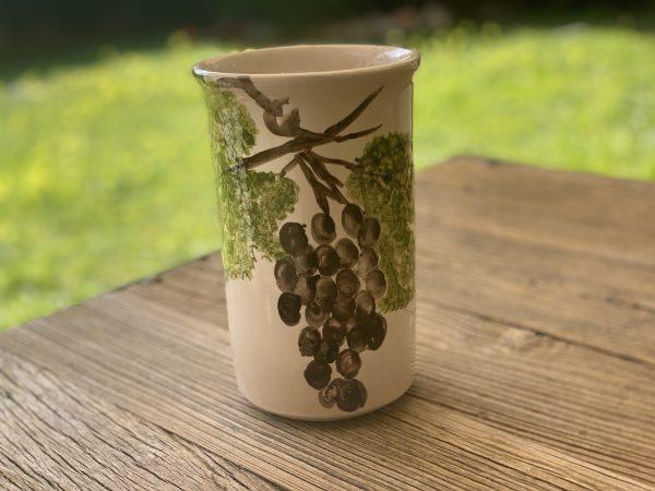 botellero-ceramica