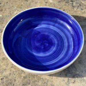 ceramica-ensaladera