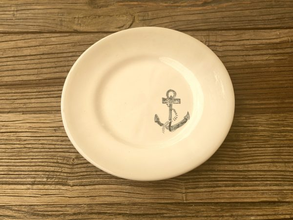plato-ceramica-artesanal