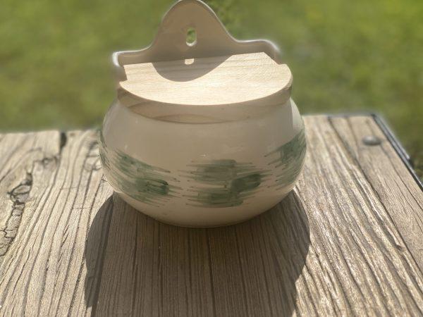 salero.ceramica
