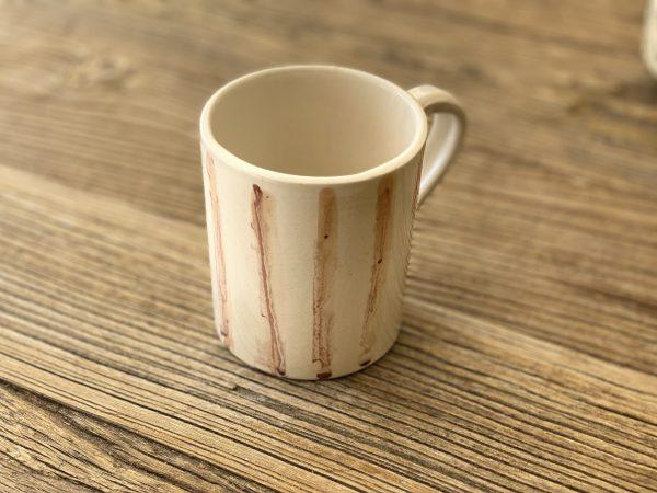 taza-ceramica