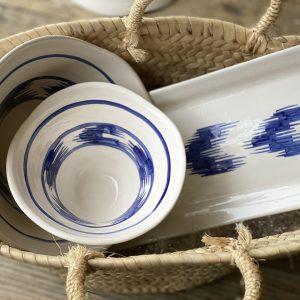 cestas-regalo-hecho-en-españa