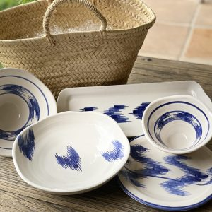 cestas-personalizable-ceramica