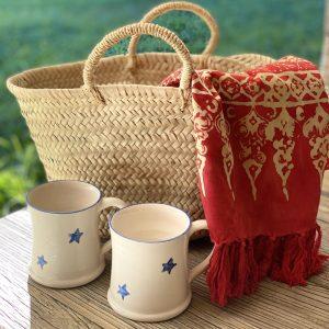 cestas-ceramica