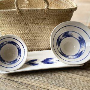 cestas-personalizadas-ceramica
