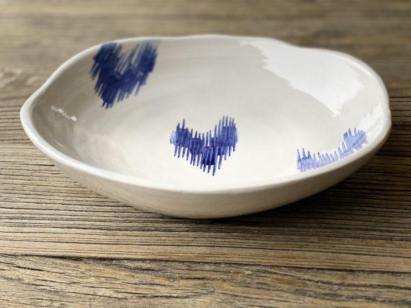 plato-ceramic
