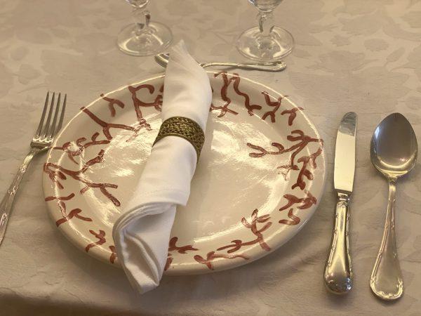 plato-llano
