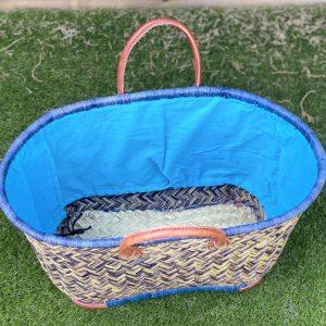 cesta-verano