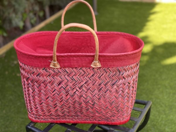 cestas-verano