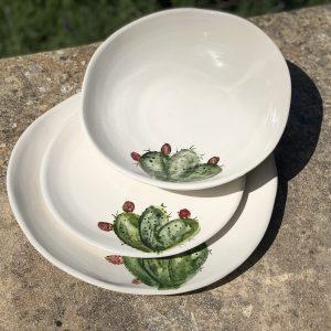 vajilla.ceramica