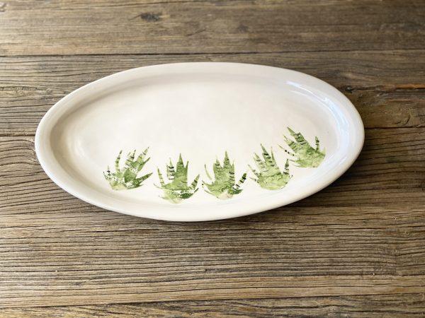 fuentes-ceramica-artesanalo