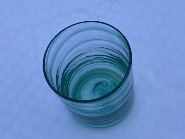 vidrio-turquesa
