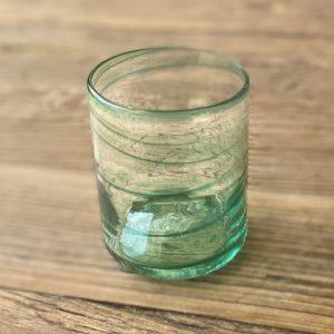 vasos-vidrio