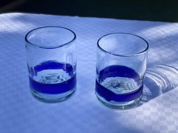 vasoa-vidrio