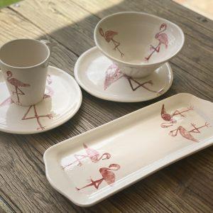 ceramica-flamencow