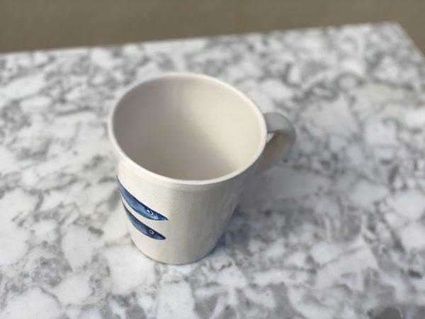 tazas-originales