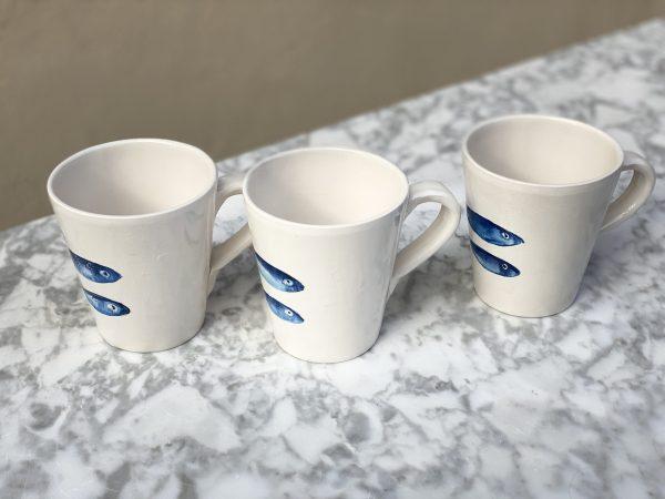 tazas-personalizadas