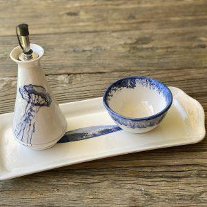 pack-ceramica