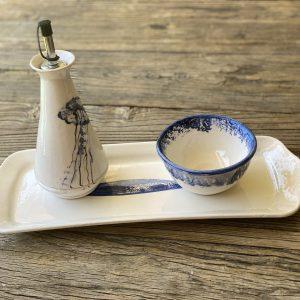 artesanos-ceramica