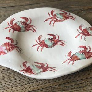 ceramica-handmade