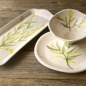 ceramica-arteaanal